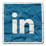 Connect with John Prin on Linkedin